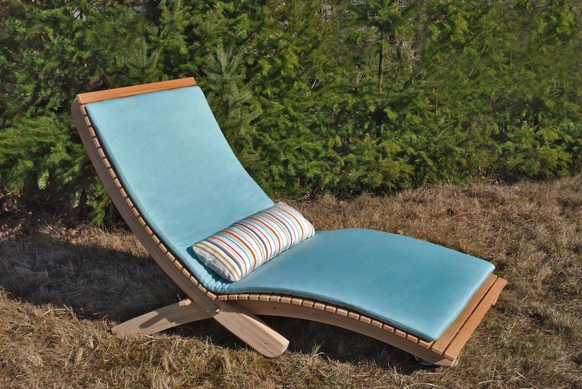 moebel de outdoor latest gartenbank with moebel de outdoor interesting outdoor living cosy. Black Bedroom Furniture Sets. Home Design Ideas